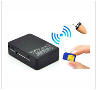 Topro 4.5 Watt GSM BOX For Spy wireless Earpiece